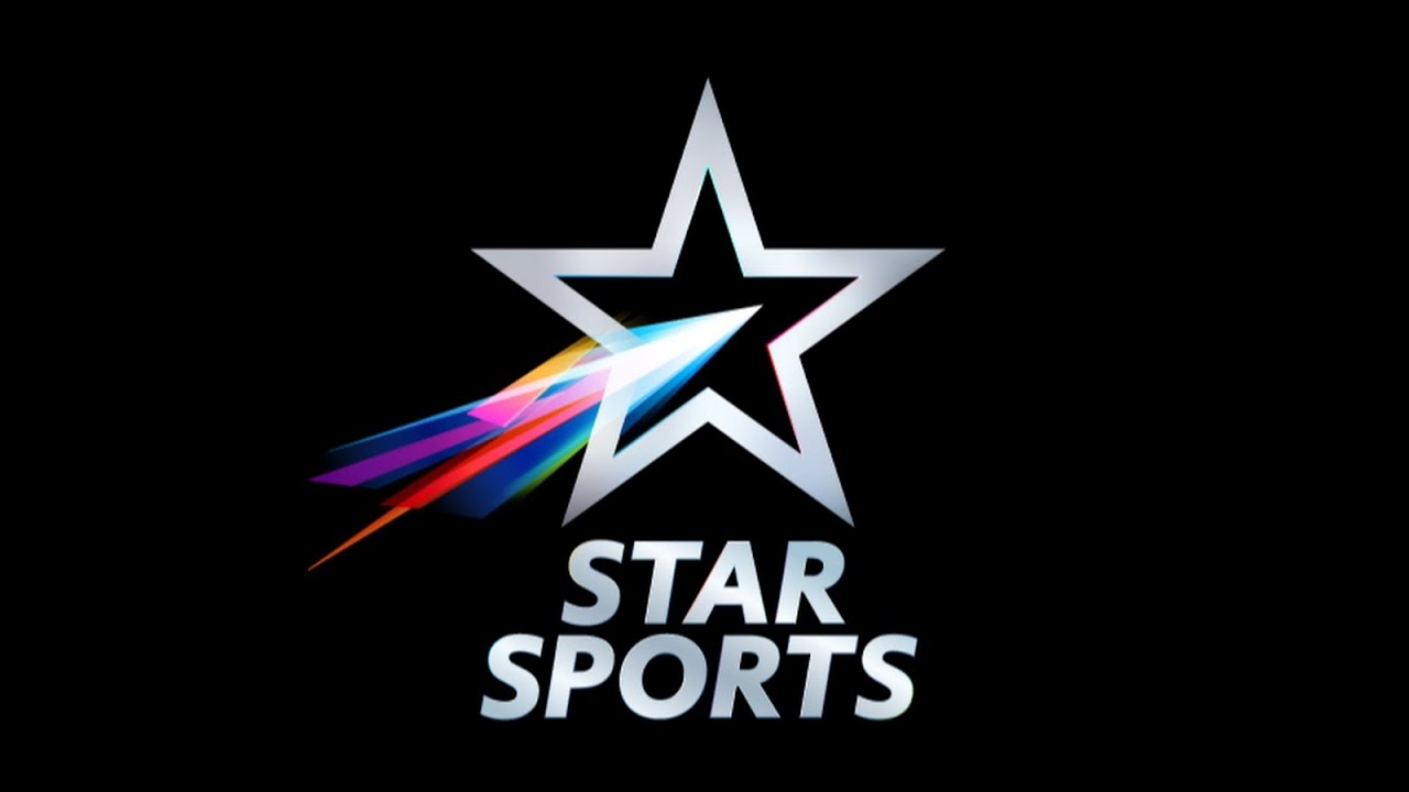 Star Sports Live Streaming TV