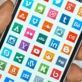 These Are The Best Apps Which You Must Have On Android Or iOS Devices