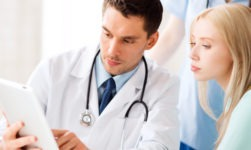These Are The Top 5 Benefits Of Consulting Doctors Online