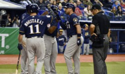 This Is How To Stream 2019 MLB Season Without Cable