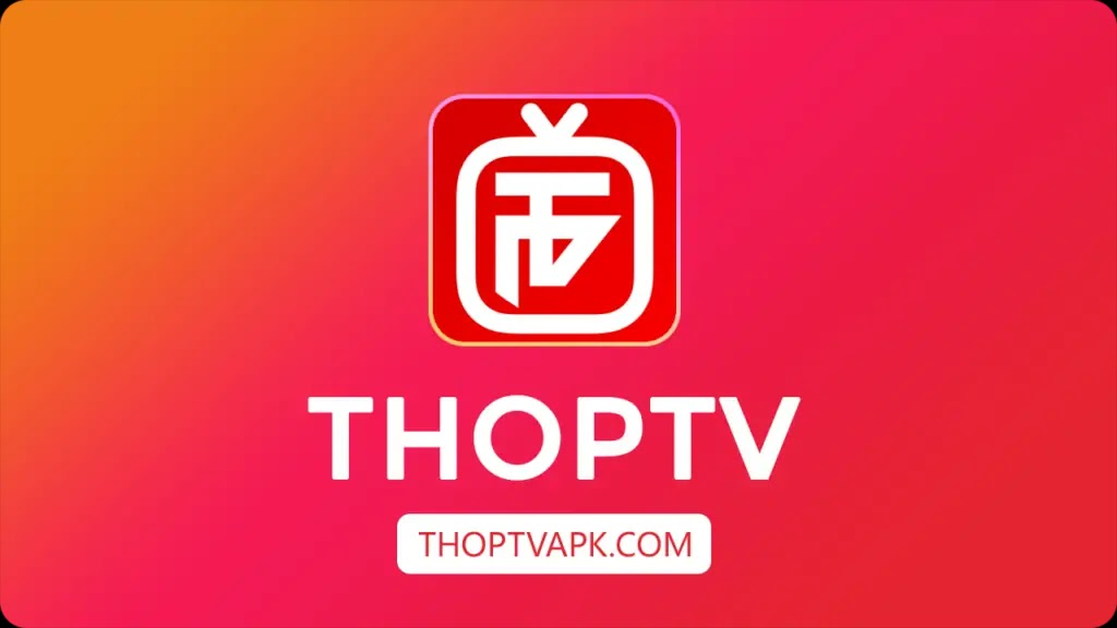 ThopTv Apk: Download And Watch IPL And Live Tv For Free