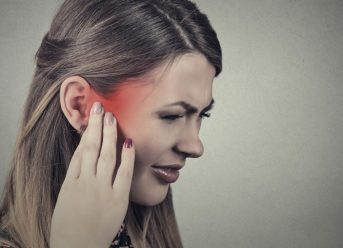 Tinnitus: These Are The Causes, Symptoms And Treatment