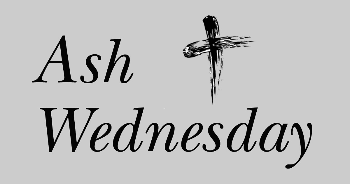 What is Ash Wednesday? Everything You Need To Know About It