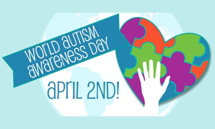 World Autism Awareness Day 2019: Everything You Need To Know!