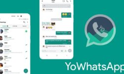 YoWhatsapp 7.90 Update Is Out And Available To Download On Android