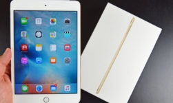 iPad Mini 5: New Features, Price, Availability & All You Need To Know