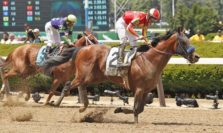 2019 Kentucky Derby; Know The Odds, Contenders And Lineup