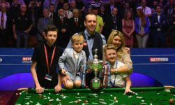 2019 Snooker World Championship: Qualifying Draw, Schedule, TV Channel, Live Streaming