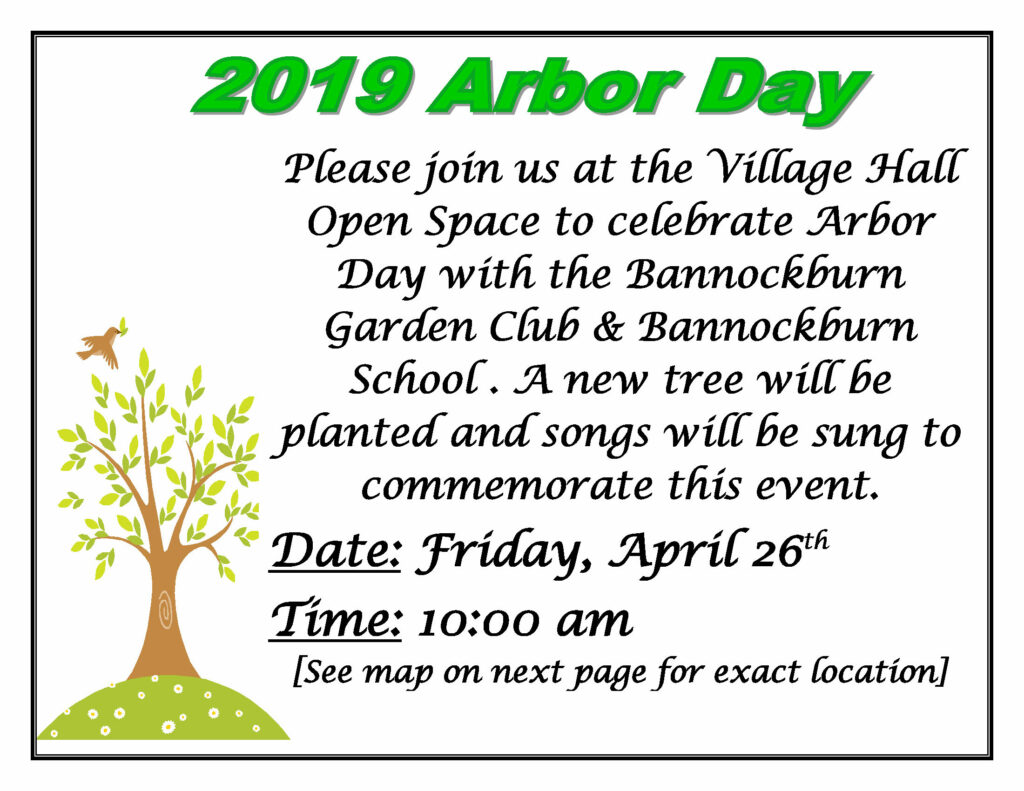 Arbor Day Quotes Message Images Greetings