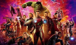 Avengers Endgame: 12 Things To Learn From The Marvel's Epic Opus