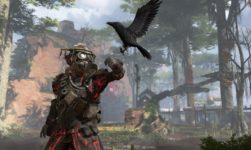 Download And Install Apex Legends Game On Android/iOS/PC