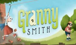 Download And Install Granny Smith Mod Apk On Android