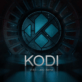 Download The Kodi Apk Latest Version And Boost Your Entertainment