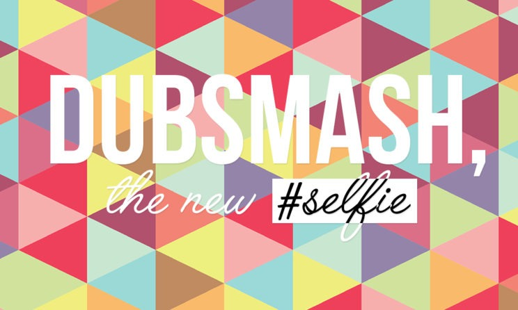 Dubsmash Apk: Download On Android And Make Amazing Video Clips!