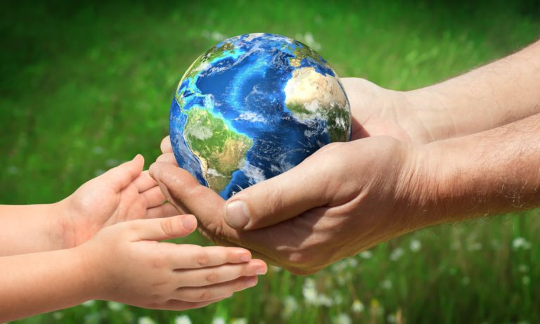 Earth Day 2019: History, Facts, Theme And Significance