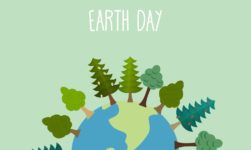 Earth Day 2019: Observance, Themes, Goal And Slogans