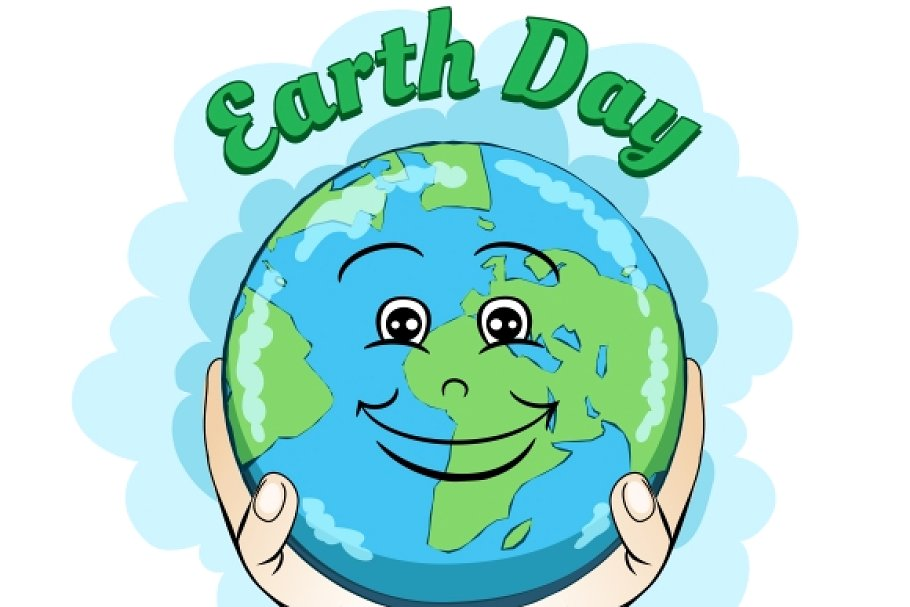Earth Day 2019 Posters Download