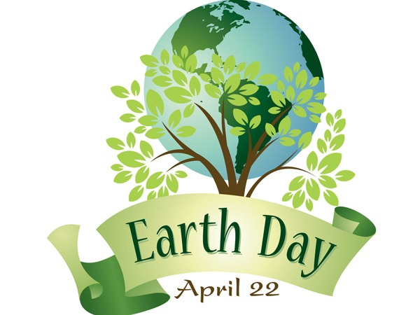 Earth Day 2019 Posters Images Slogans Themes