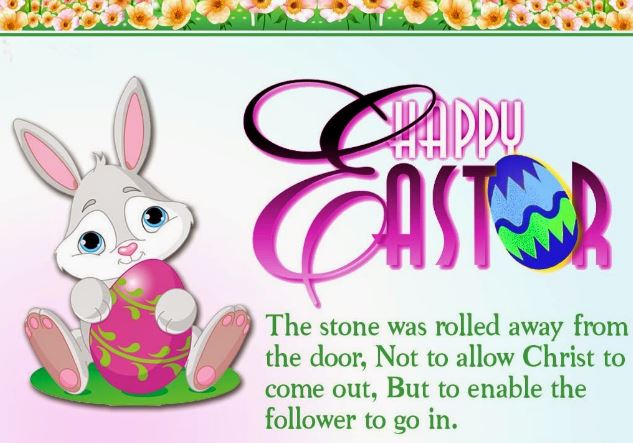 Happy Easter Images Pictures Free Download
