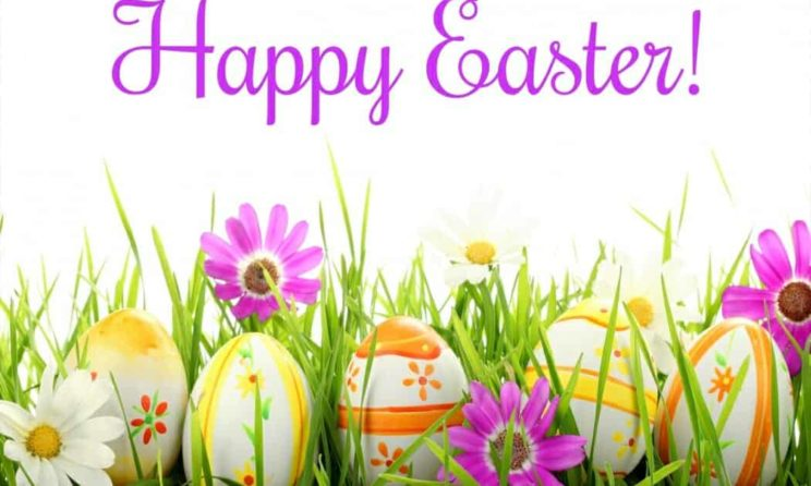 Easter Day 2019; History, Significance, Dates, Celebration & More