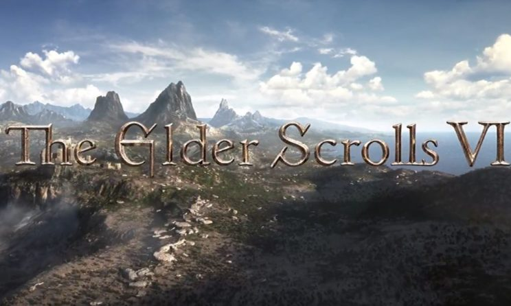Elder Scrolls 6: News, Release Date And All You Need To Know!