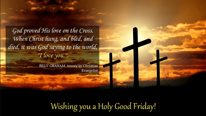 Good Friday Images Free Download 2019