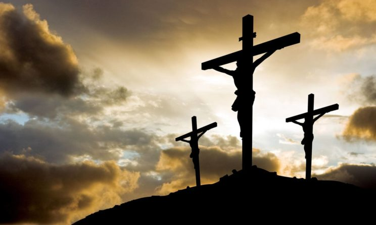 Good Friday 2019 Status Quotes Sayings For Facebook & Whatsapp