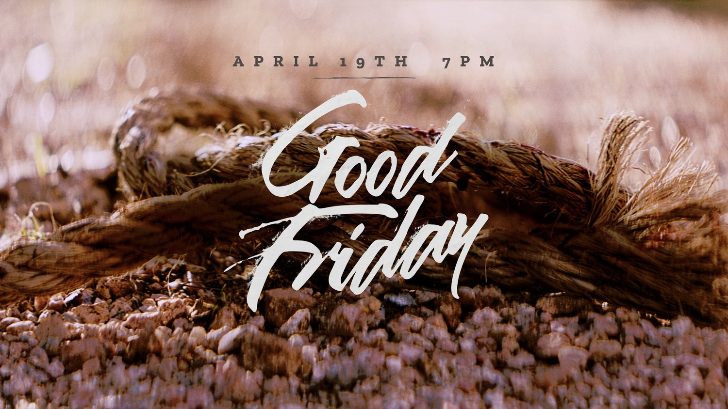Good Friday Images Wallpapers Picture Greetings Cards 2019
