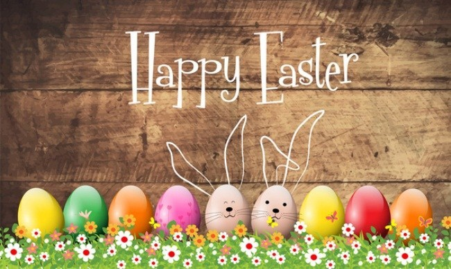 Happy Easter 2019- Best Collection Of Images, Pictures And Wallpapers