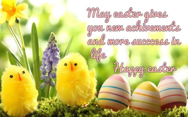 Happy Easter 2019- Best Collection Of Images, Pictures HD