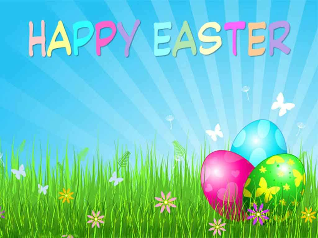 Happy Easter 2019- Best Collection Of Images, Pictures Wallpapers