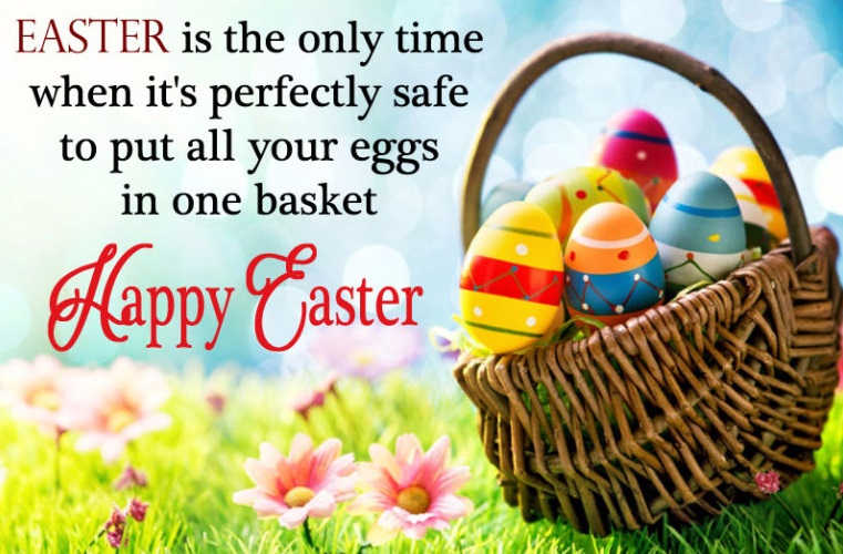 Happy Easter 2019- Best Collection Of Images, Pictures, Wallpapers