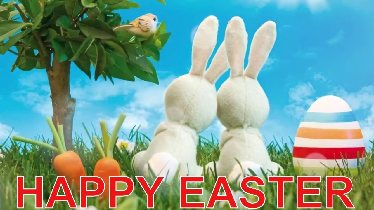 Happy Easter 2019- Best Collection Of Images Pictures Wallpapers
