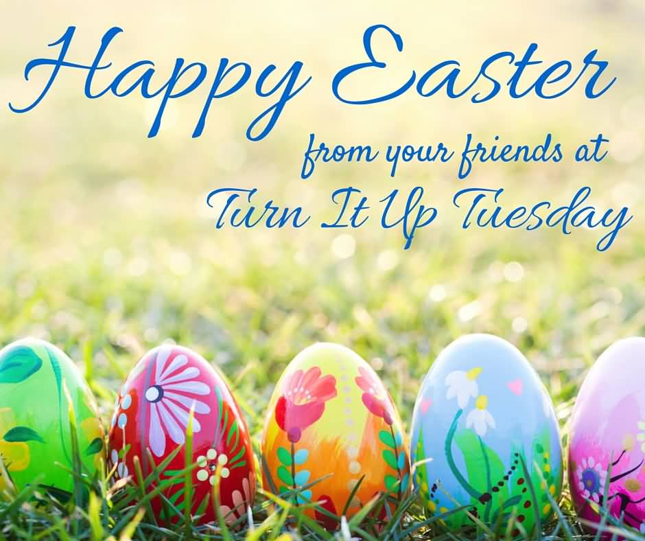 Happy Easter Images Free Download