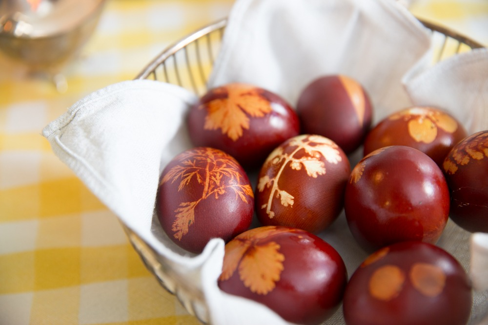 Easter 2019 Eggs Images Ideas