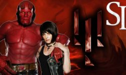 Hellboy 3 Movie: Reviews, Ratings, Audience Twitter Response, Hit Or Flop?