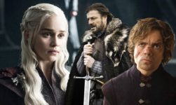 Here Are 8 Best Game Of Thrones Episodes Of All The Time To Watch!