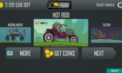 Hill Climb Racing Mod APK: Download And Get Unlimited Coins!