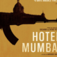 Hotel Mumbai Box Office Collection, Total Worldwide Earning Report