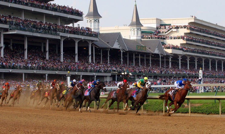 Kentucky Derby 2019: Tickets, Details And Discounts
