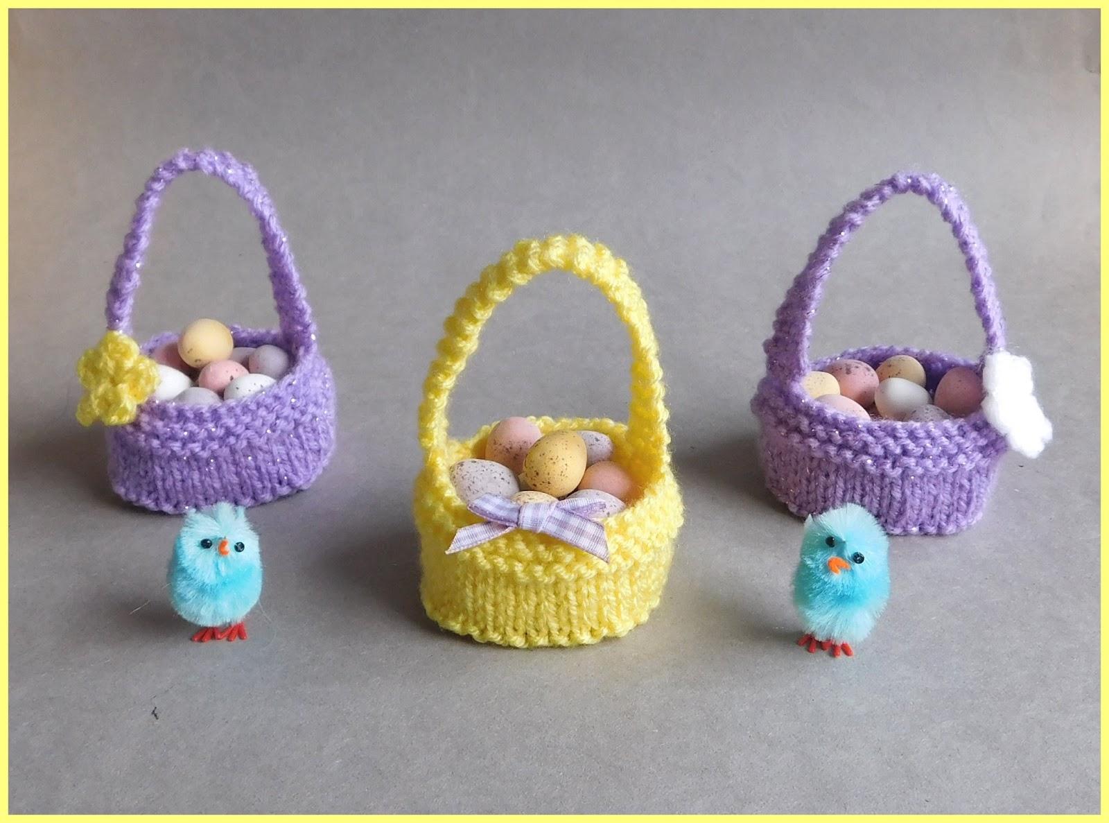 Lazy Dazy Easter Eggs 2019
