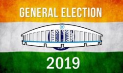 Lok Sabha Election 2019: Dates, Schedule, Phase Wise Breakup & More