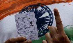 Lok Sabha Election 2019 In India: Phase 1 Voting Live Updates & News