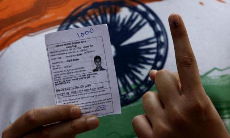 Lok Sabha Elections Prediction: Who Will Win The 2019 Lok Sabha Elections?
