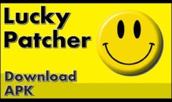 Lucky Patcher Apk v8.3.0 Is Now Available To Download On Android