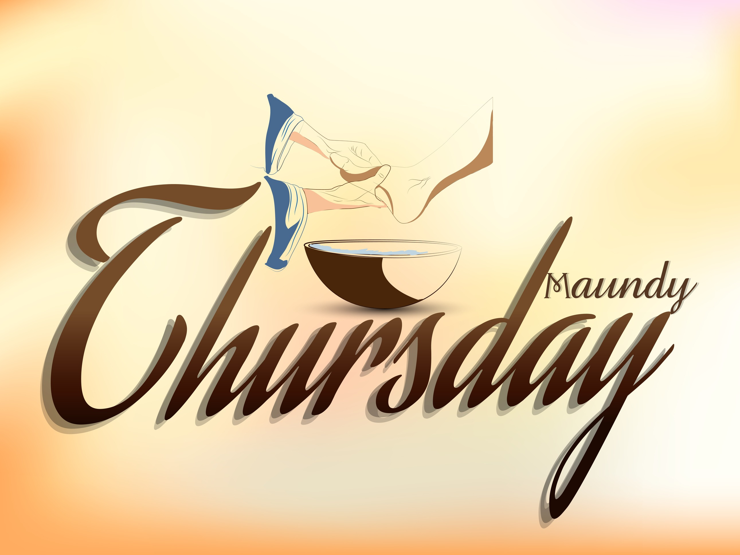 Maundy Thursday 2019: Wishes, Greetings, Inspirational Quotes And Prayers