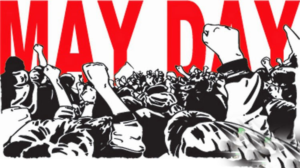 May Day 2019: When Is May Day; Why And How It Is Celebrated Around World?