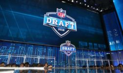 NFL Draft 2019: Dates, Start Time, TV Channels, Live Stream, When & Where To Watch?