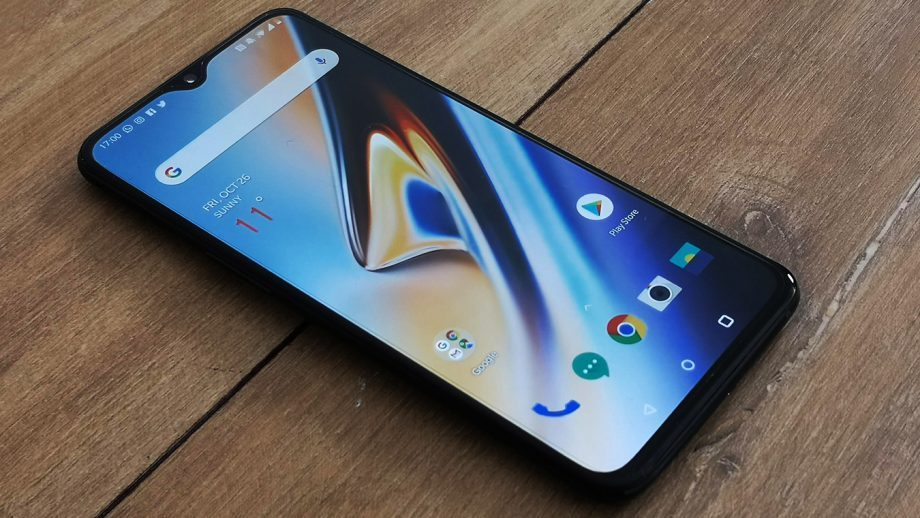 OnePlus 7: Latest News, Price, Rumours And Specifications