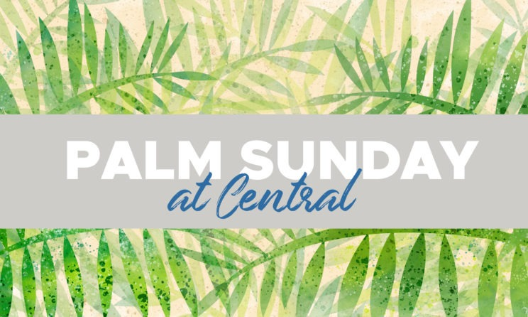 Palm Sunday 2019: History, Bible References, Wishes, Messages And More